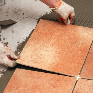 Laying-Floor-Tile-Perfect-For-Your-Home-Design-Ideas-with-Laying-Floor-Tile.jpg