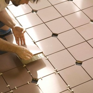 ceramic-tiles-for-floor-with-differences-between-porcelain-tile-and-installing-86464768.jpg